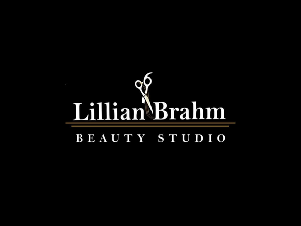 Lillian Brahm Beauty Studio (4694945595528)