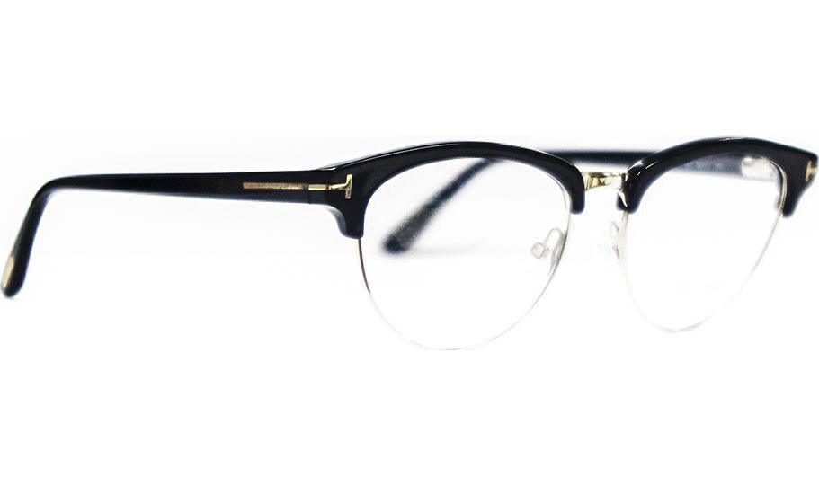 TOM FORD: TF54571