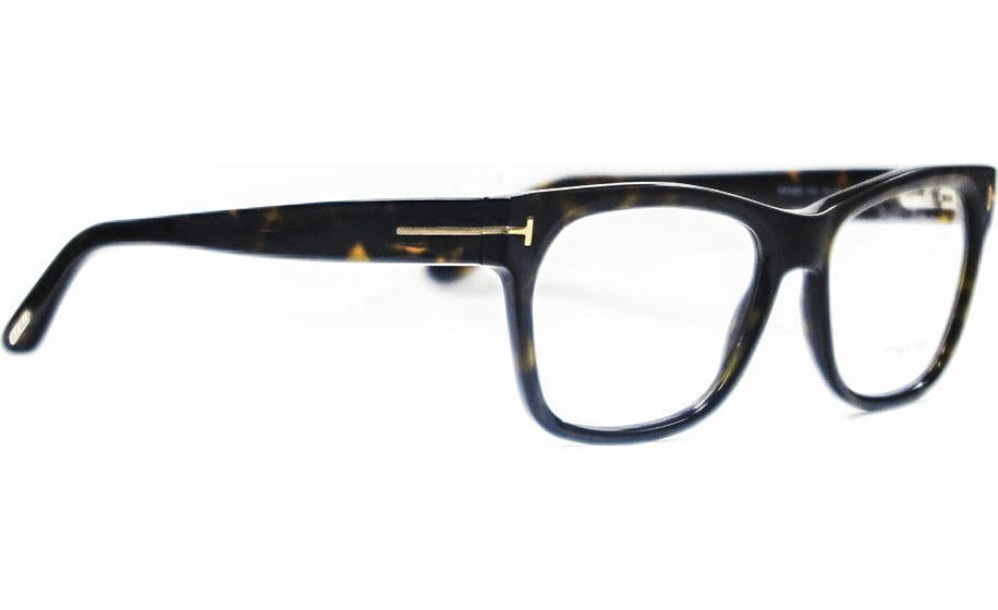 TOM FORD: TF5468