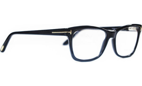TOM FORD: TF5424