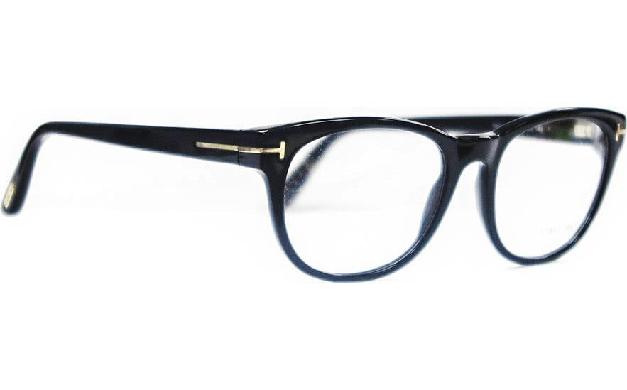 TOM FORD: TF5433