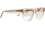 TOM FORD: TF714