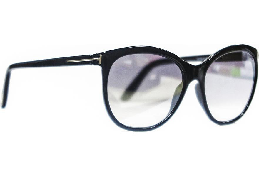 TOM FORD: TF568
