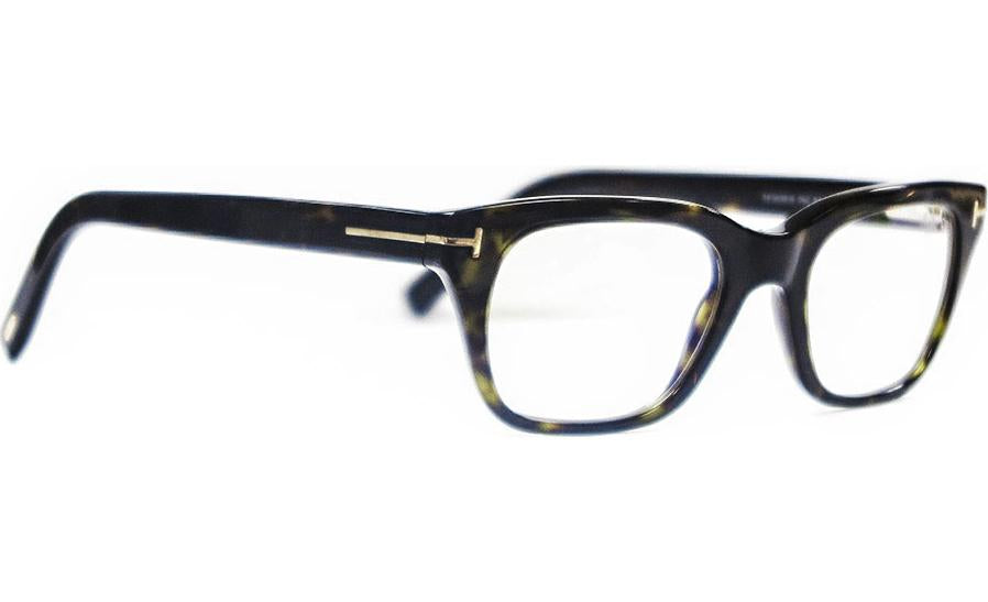 TOM FORD: TF5536B