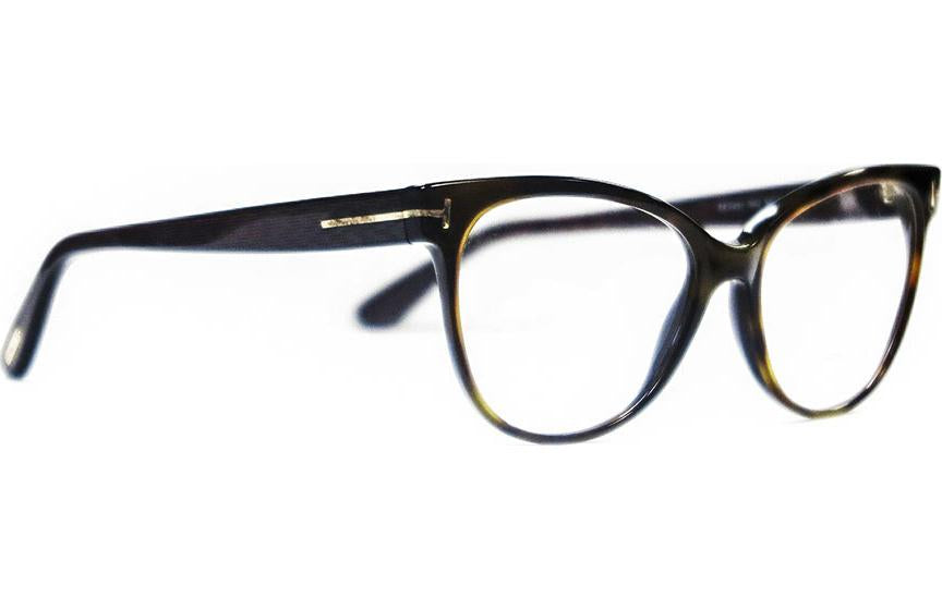 TOM FORD: TF5291