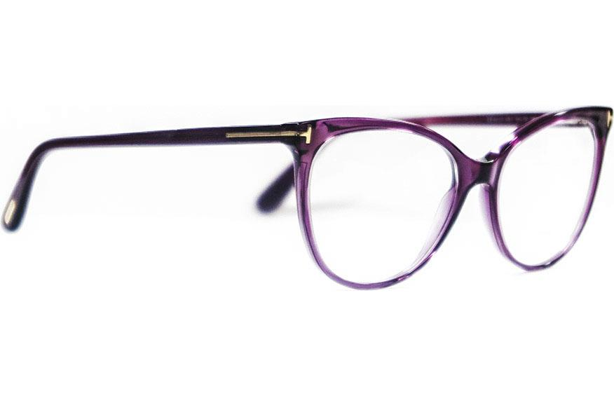 TOM FORD: TF5513