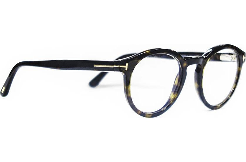 TOM FORD: TF5529