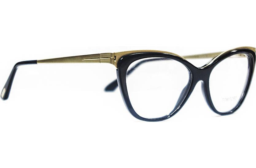 TOM FORD: TF5374