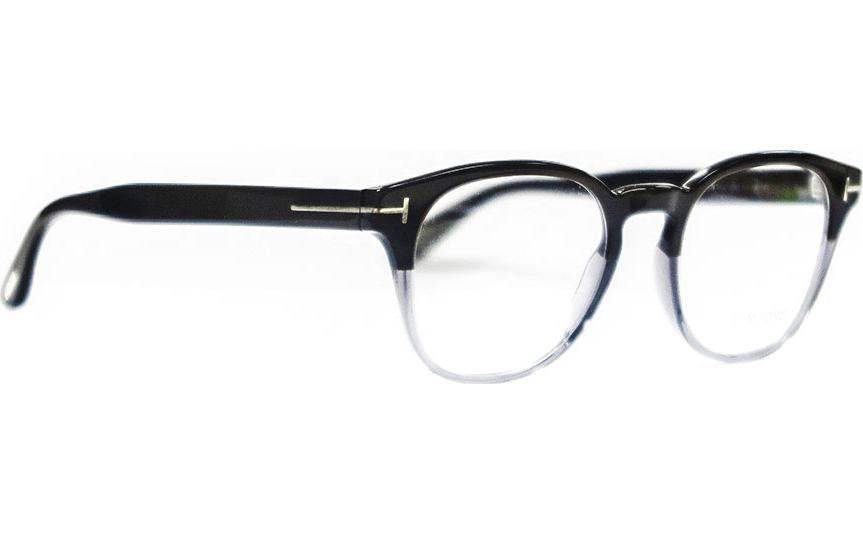 TOM FORD: TF5584