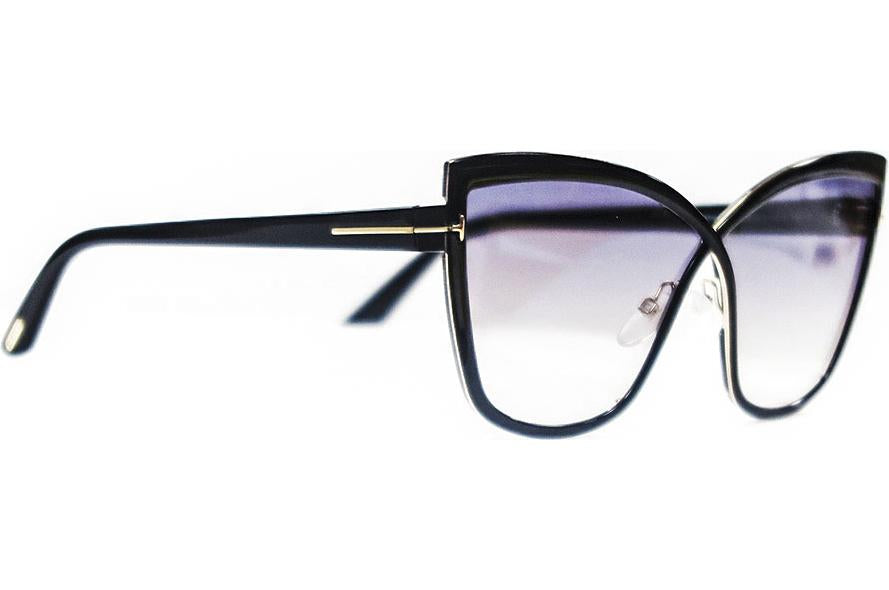 TOM FORD:TF715