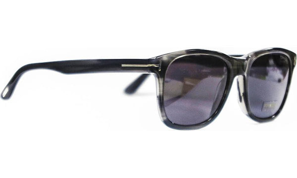 TOM FORD:ERIC-02TF