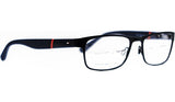 TOMMY HILFIGER:TH1284