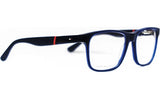 TOMMY HILFIGER:TH1282