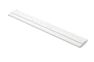 Surface IP44 LED luminaire BOSA