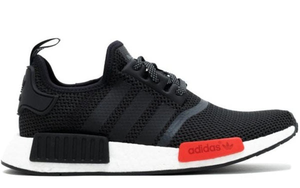 adidas NMD R1 Footlocker Europe