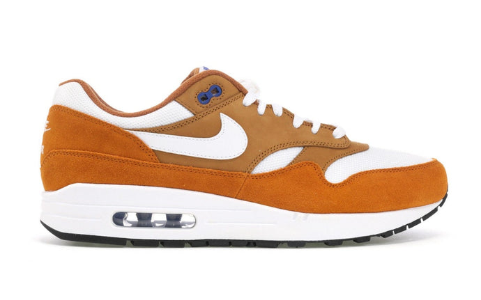 Air Max 1 Curry (2018)