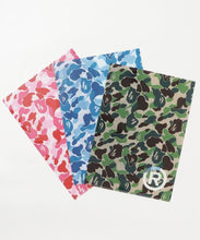 Load image into Gallery viewer, Bape clear file set