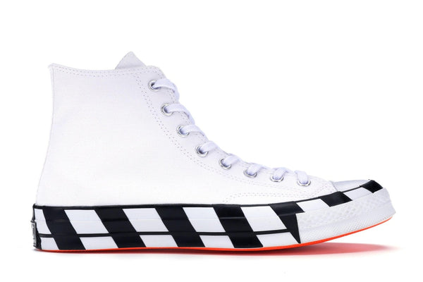 Converse Chuck Taylor All-Star 70s Hi Off-White