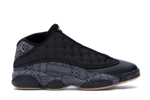 Jordan 13 Retro Low Quai 54