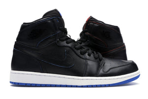 Jordan 1 SB Lance Mountain Black