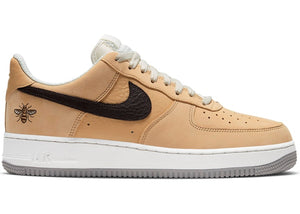 Nike Air Force 1 Low Manchester Bee