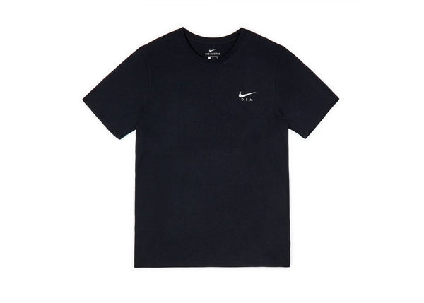 Nike x Dover Street Market Year of the Rat Rat Pack T-Shirt Black
