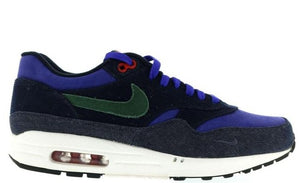 Nike Air Max 1 Patta 5th Anniv Denim