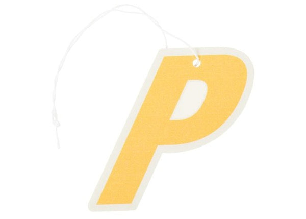 Palace P Air Fresheners Multi