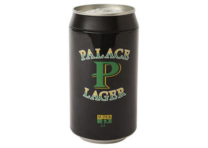 Palace Stash Das Tin Jamaica