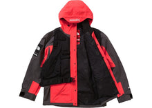 Load image into Gallery viewer, Supreme The North Face RTG Jacket + Vest Bright Red