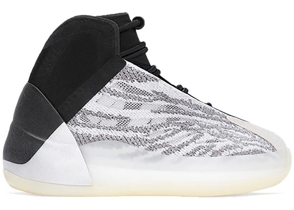 Adidas Yeezy QNTM Lifestyle Model (Infants)