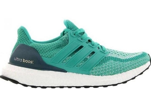 adidas Ultra Boost 2.0 Shock Mint