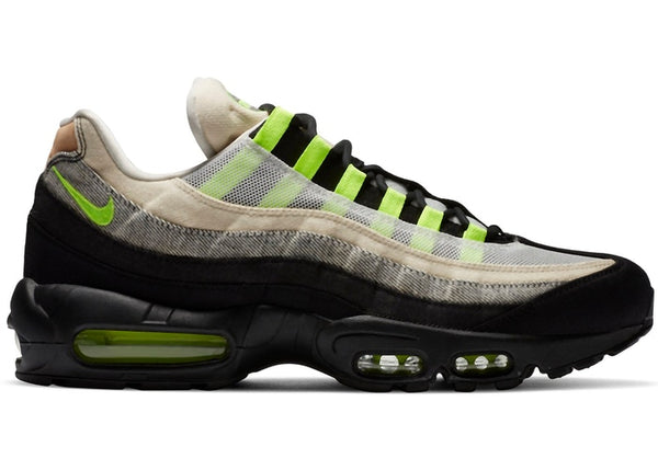 Nike Air Max 95 Denham