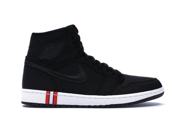 Jordan 1 Retro High Paris Saint Germain