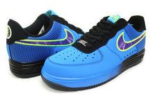 Load image into Gallery viewer, NIKE LUNAR FORCE 1 LTHR SUPER HERO PACK KEVIN DURANT