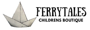 FerryTales Childrens Boutique