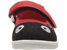 Load image into Gallery viewer, EMU Ladybug Mary Jane Shoe