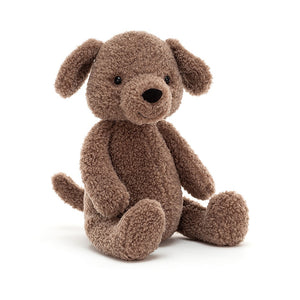 JellyCats Allenby Dog