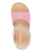 Load image into Gallery viewer, EMU Ainslie Kids Sandal