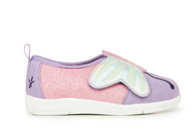 Load image into Gallery viewer, EMU Butterfly Sneaker Lavender