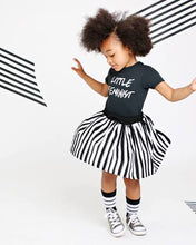 Load image into Gallery viewer, Love Bubby Little Feminist Tee