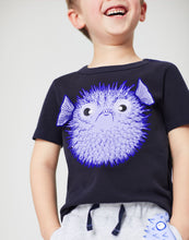 Load image into Gallery viewer, Joules Archie Applique T-Shirt
