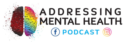 addressingmentalhealth