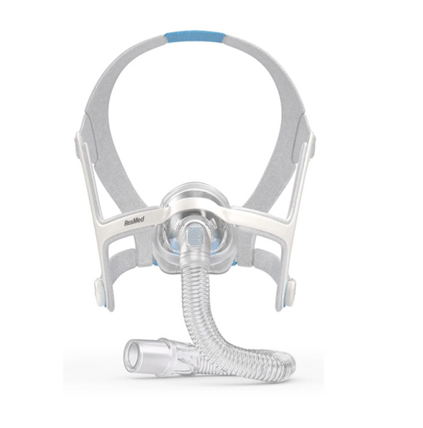 AirTouch N20  Nasal Mask - MonsterCPAP.ca