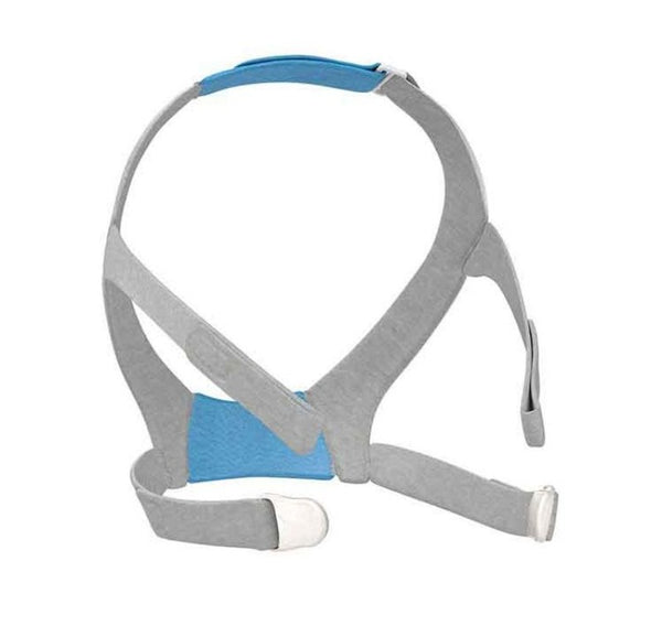 AirFit F30 Headgear - MonsterCPAP