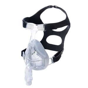 Forma Full Face Mask - MonsterCPAP.ca