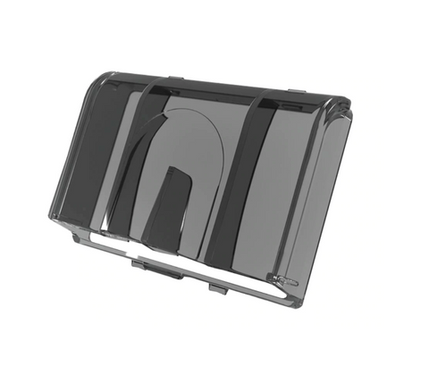 S9 Series Filter Cover - MonsterCPAP.ca