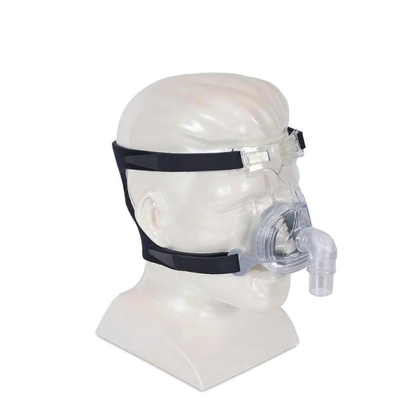 Zest Q Nasal Mask - MonsterCPAP.ca