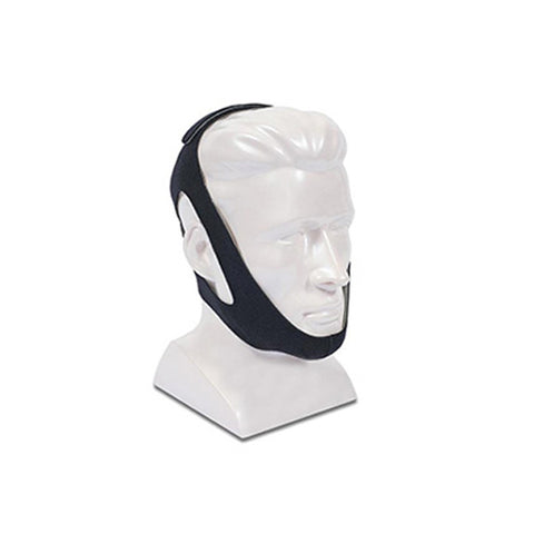 Deluxe III Chin Strap - MonsterCPAP