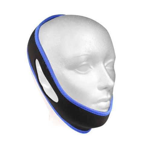 Morpheus Classic Chin Strap - MonsterCPAP